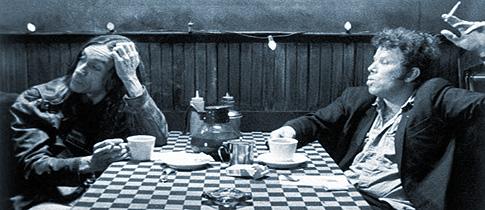 coffee-and-cigarettes-tom-waits-iggy-pop