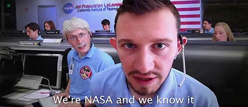 nasa-and-we-know-it