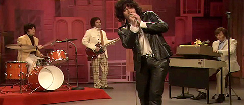 Jimmy-Fallon-The-Doors-Reading-Rainbow