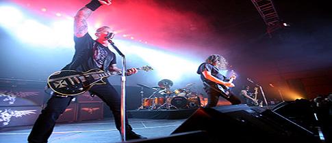 Metallica-2