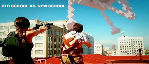 Old-School-vs-New-School