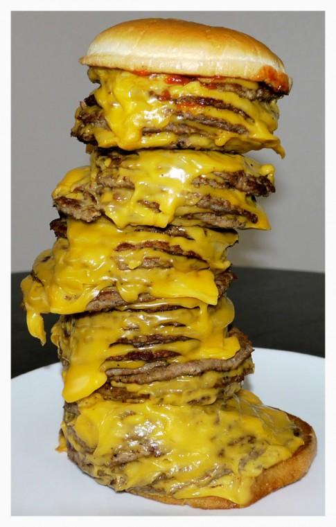 CheeseburgerPr0n
