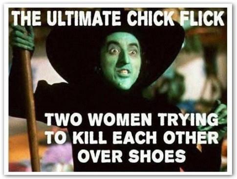 ChickFlick