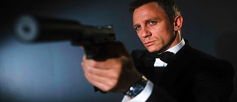 James-Bond-Deathmatch