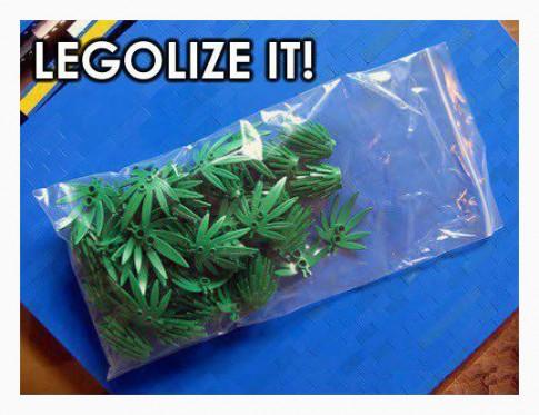 LegolizeIt