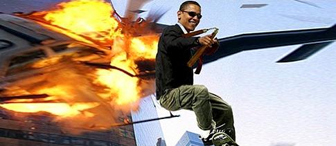 Obama-99-problems