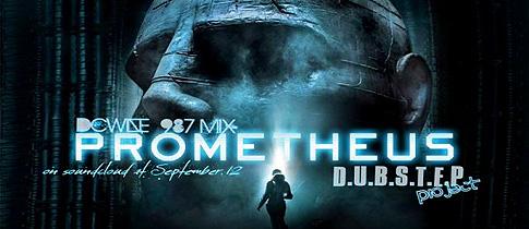 Prometheus-ZOMG1