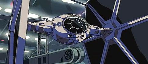 Star-Wars-Anime-fan-film-4