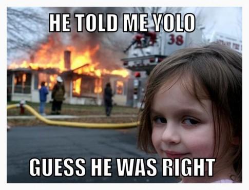 YouOnlyLightOnce