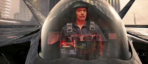 robert-downey-jr-black-ops-2