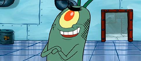 spongebob-planktons-big-heist