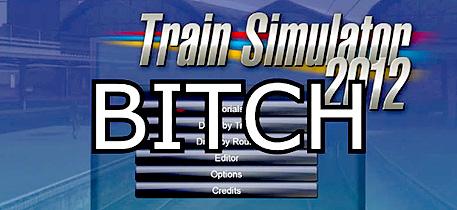 train_simulator_2012_bitch