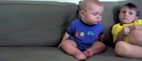 Alibaba-Baby-Punchbaby