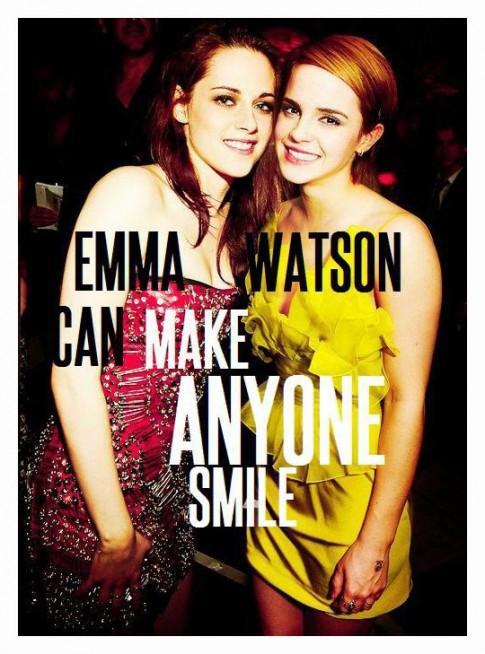 EmmaWatsonReallyIsAWizzard