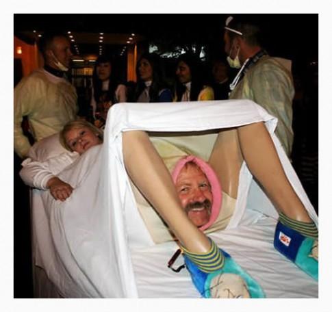 HalloweenCostumeLvlEPIC