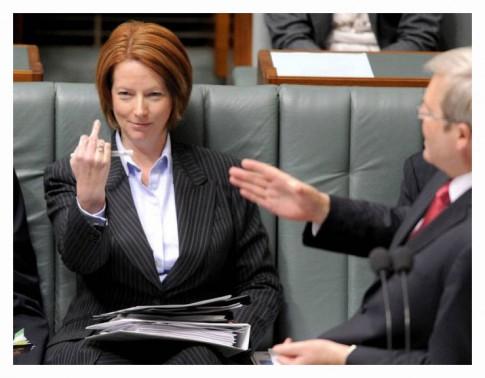 JuliaGillard-AustralianPrimeMinister-PMILF