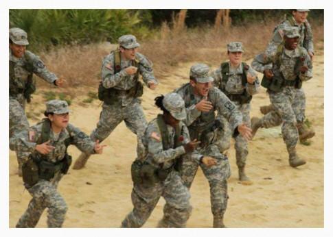 MilitaryBudgetCutsOrInvisibleGuns