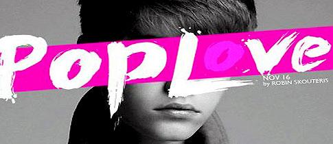 Pop-love