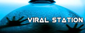 Viral Station