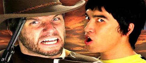 bruce-lee-vs-clint-eastwood-epic-rap-battles