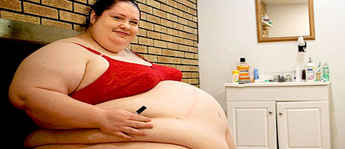 600lb-woman-gets-paid-to-eat