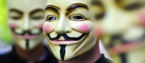 Anonymous-message-westbro-baptist