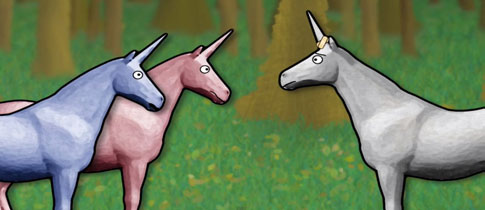 Charlie-The-Unicorn4