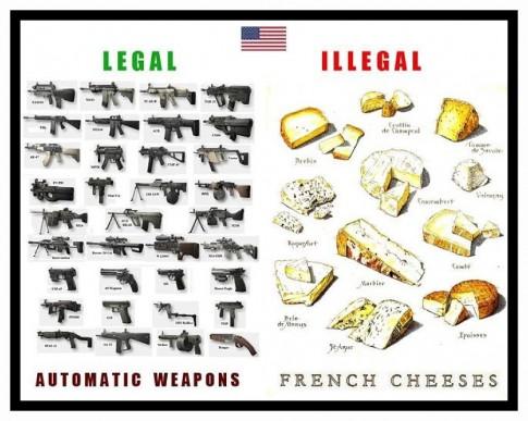 Dangerous-Cheese