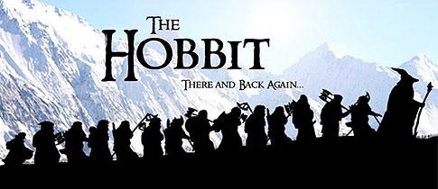 Hobbit-Quotes