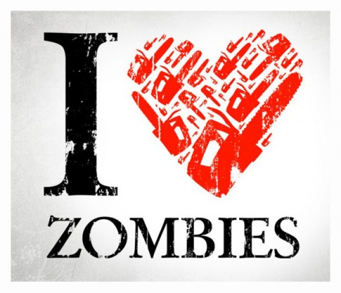 LoveZombies