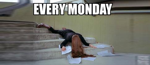 Punchbaby-Its-Monday1