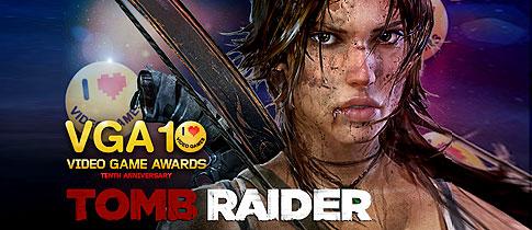 VGA_Awards-2012