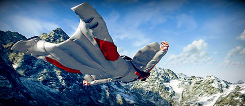 Wingsuit-Proximity-flying