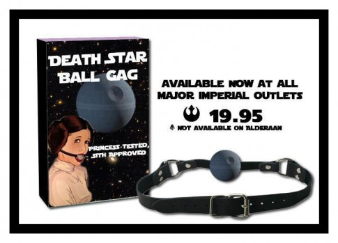 Death-Star-Ball-Gag