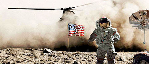 Helicopter-on-Hoax-Moon-Landing-Set-59772