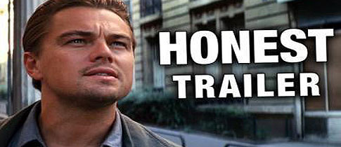 Honest-Trailers-Inception
