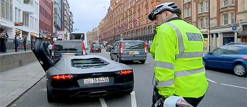Millionaire-Boy-Racers-In-London