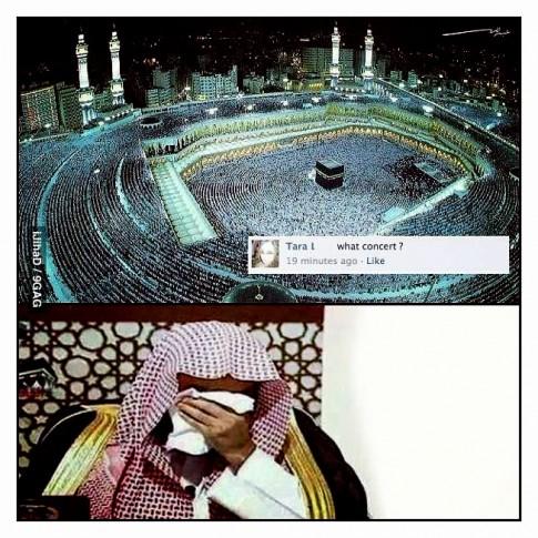 MuslimFaceplant