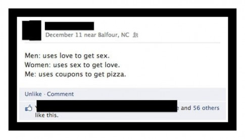 Sex-Love-Pizza