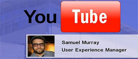 YouTube-Changes-feb-2013