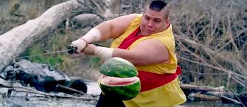 fruit-ninja
