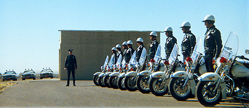 Electra-Glide-in-Blue-Electra-Glide-in-Blue-1973-7