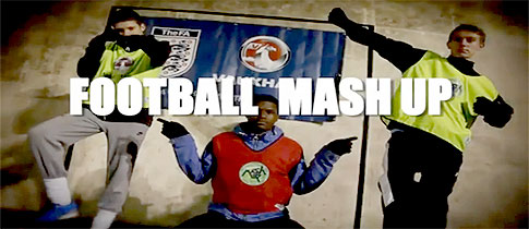 FootballMashUp-Punchbaby