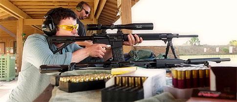 Gun-Crazy-USA