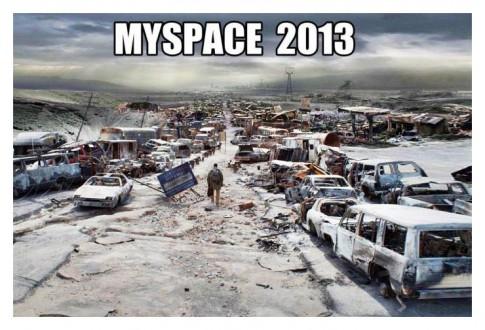 MeanwhileOnMyspace