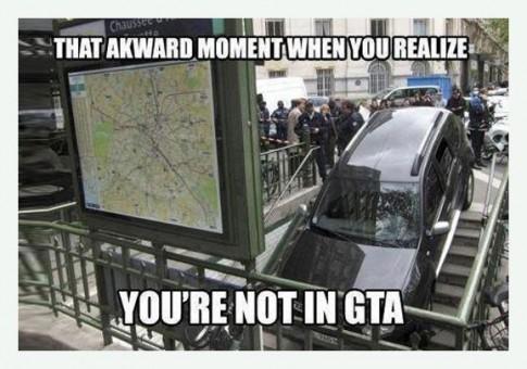 AwkwardMuch
