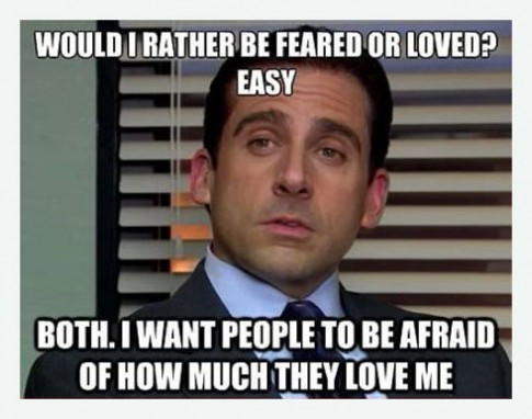 MichaelScottLogic