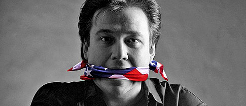bill-hicks-positive-drug-story