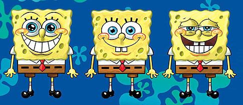 spongebob-squarepants-pogo