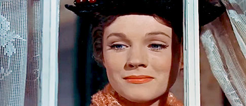 o-MARY-POPPINS-WHAT-I-LIKES-REMIX-POGO-facebook